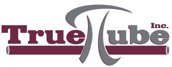 True Tube, Inc. Logo